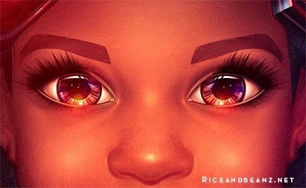 """Image of """"Pasado, Presente y Futuro"""""""
