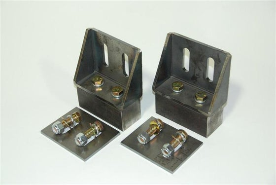 Image of Heavy Duty Drag Block Kit