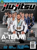 Image of Issue 23 May 2014