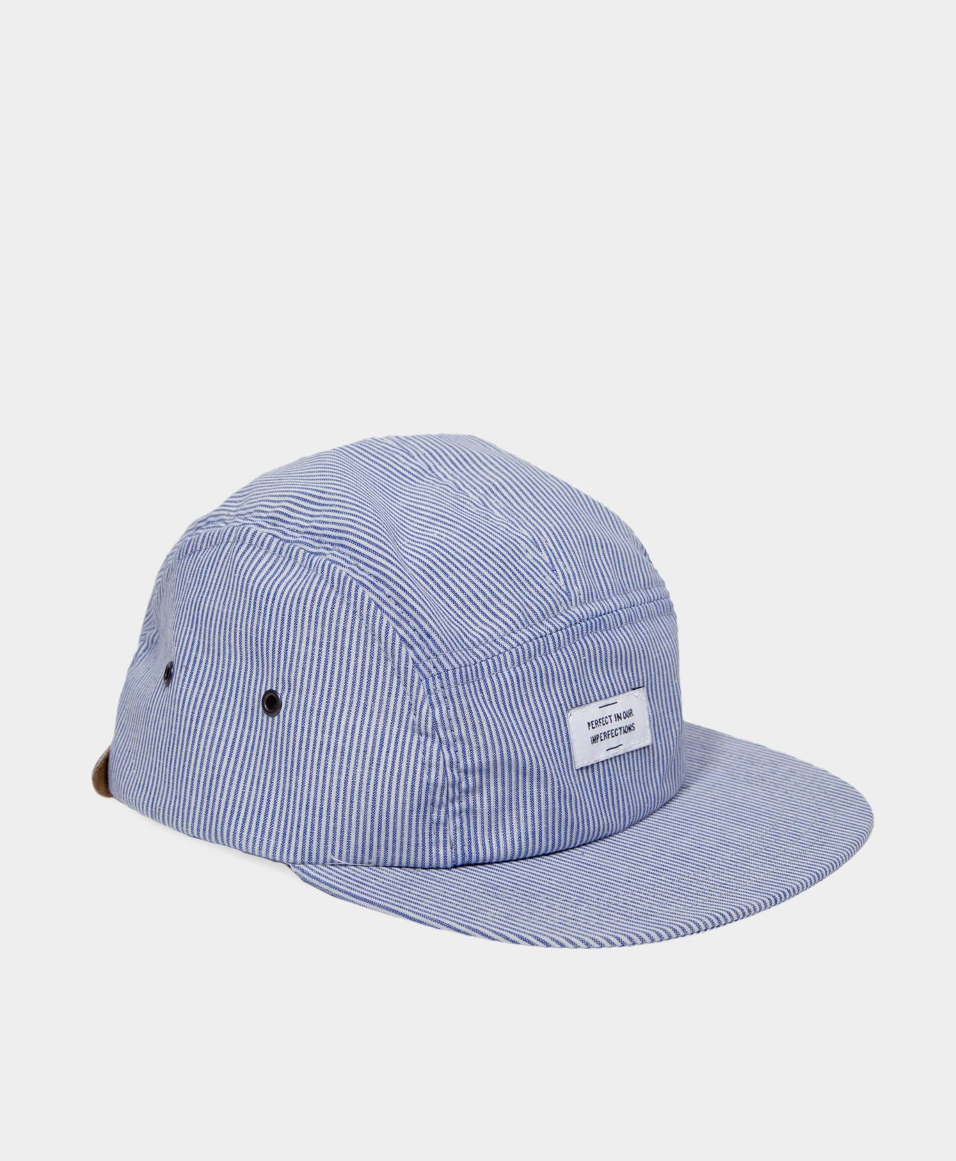 Image of The Oxford Cap