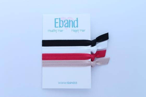 Image of Eband Skinny Basic