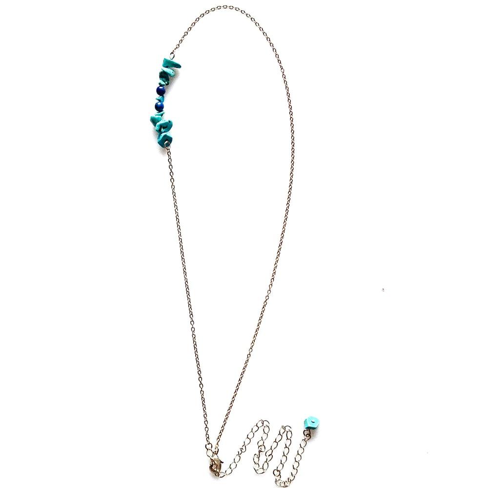 Image of SWEET MUM Bijoudetête/Hair jewellery