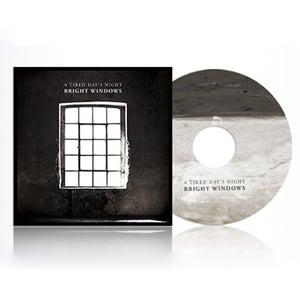 Image of Bright Windows - CD