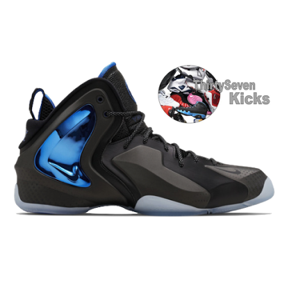 "Image of Nike ""Shooting Stars"" Pack"