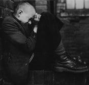 Image of Thou - Ceremonies of Humiliation (3x180G LP)