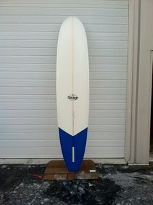 Image of Classic Longboard Volan Model