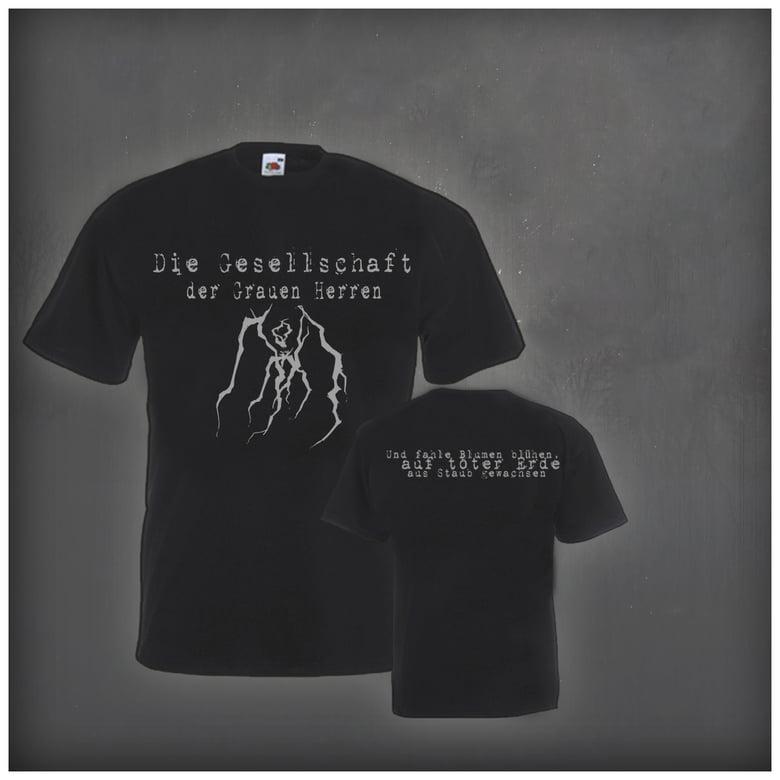 Image of [Shirt] Logo