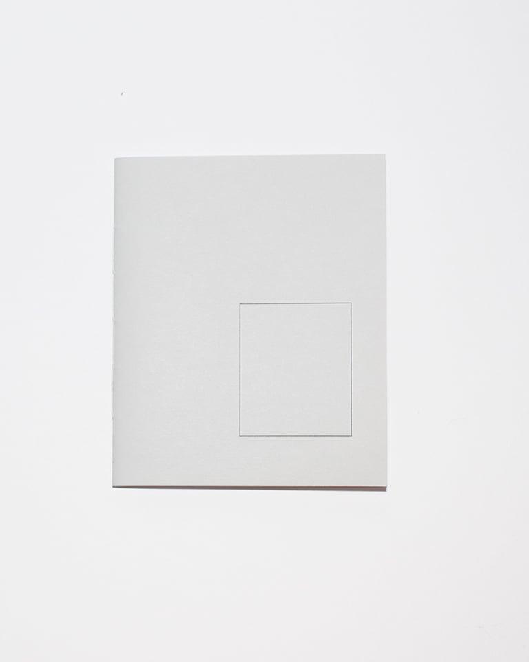 Image of Lake Michigan (42) book