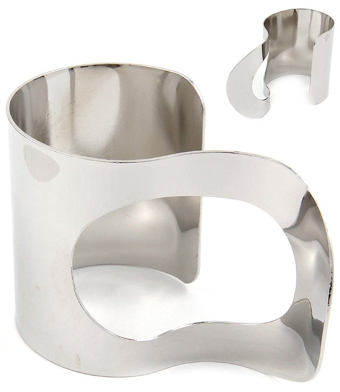 Image of FASHION CUFF BRACELET