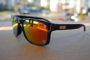 Image of Driven Sunglasses