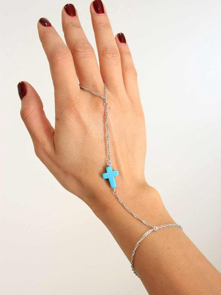 Image of Hand chain