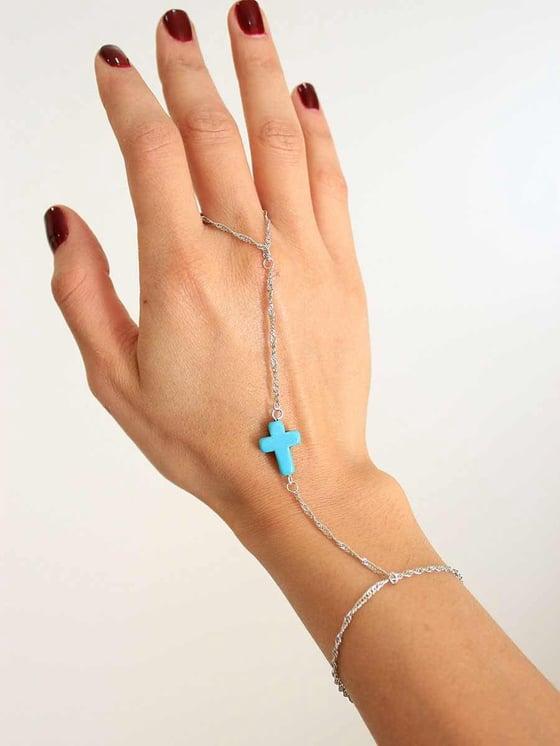 Image of Hand chain