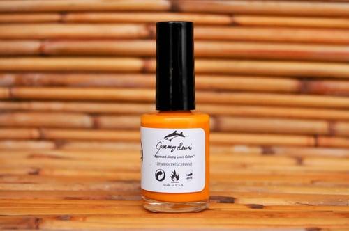 Image of Xtreme Touch-Up Paint - Orange