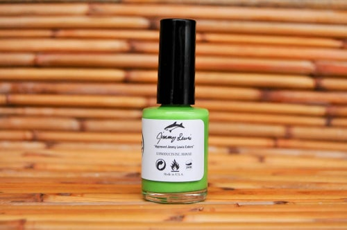 Image of Xtreme Touch-Up Paint - Green