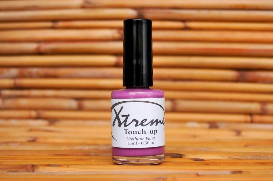 Image of Xtreme Touch-Up Paint - Magenta