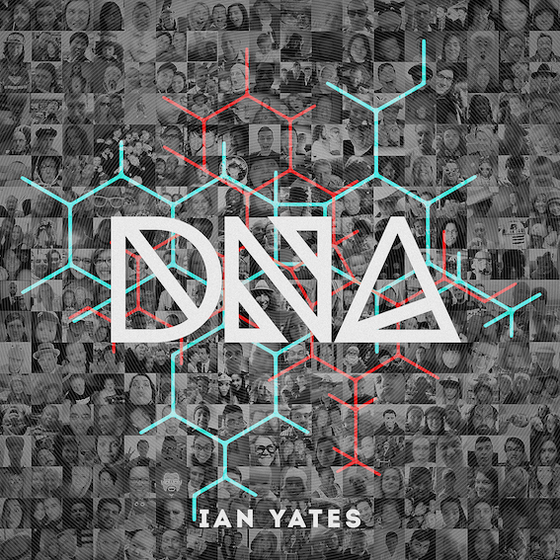 Image of DNA (JUNE DEAL)