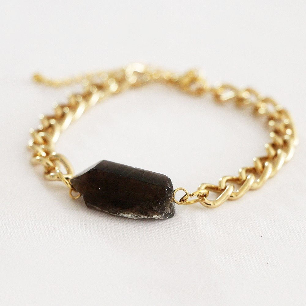 Image of Grounded Bracelet