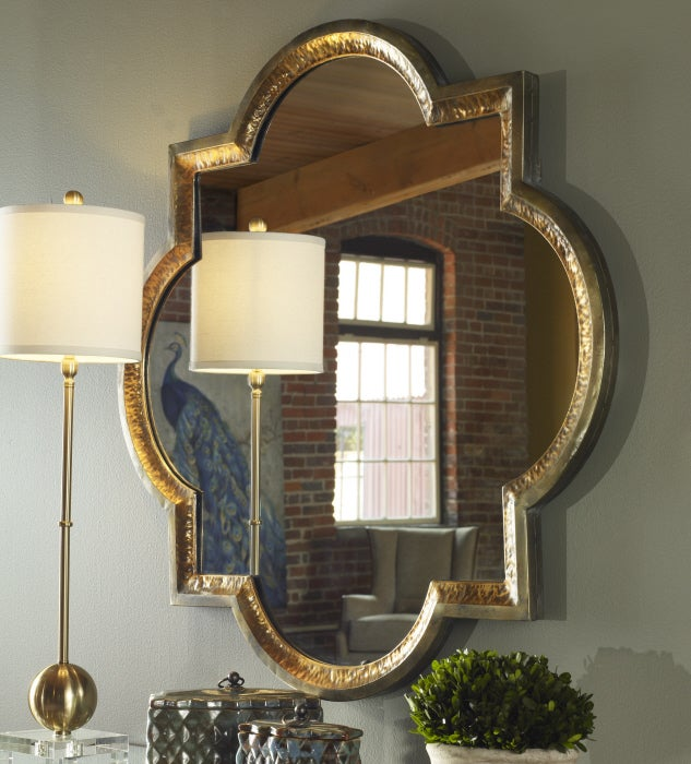 Image of Lourosa Mirror