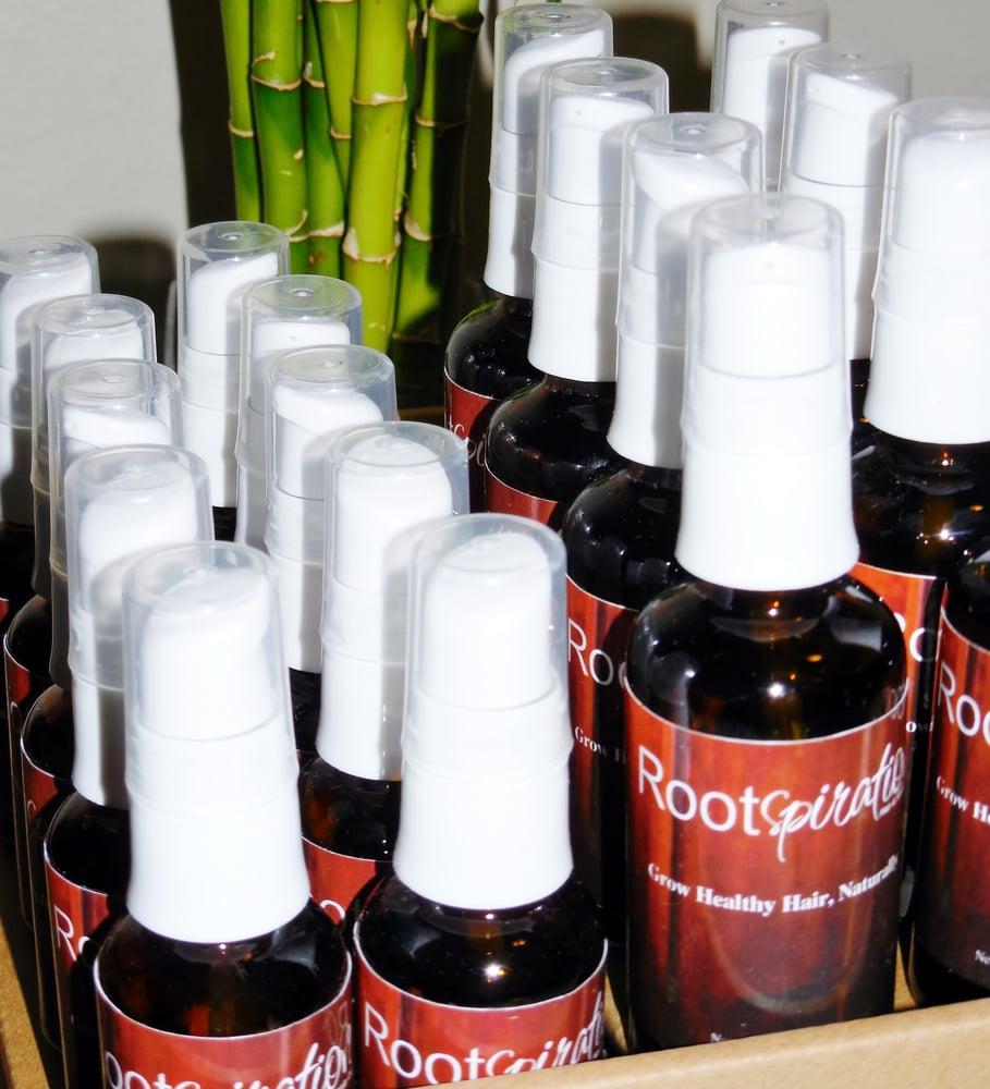Image of Rootspiration Bulk