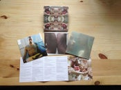 Image of Already have one of the Nude EPs? Get the other two and O-sleeve...
