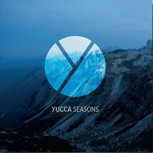 Image of Yucca - Seasons LP-CD
