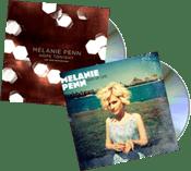 Image of Wake Up Love & Hope Tonight Gift Pack (4 CDs)