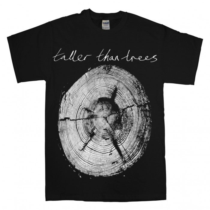 Image of Tree Print T-Shirt - LIMITED STOCK