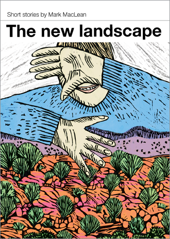Image of The New Landscape
