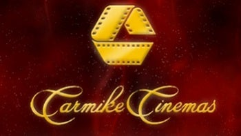 mojobac xs 6 movie tickets � carmike cinemas adult movie