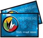 mojobac xs 6 movie tickets regal cinemas adult movie ticket. Black Bedroom Furniture Sets. Home Design Ideas