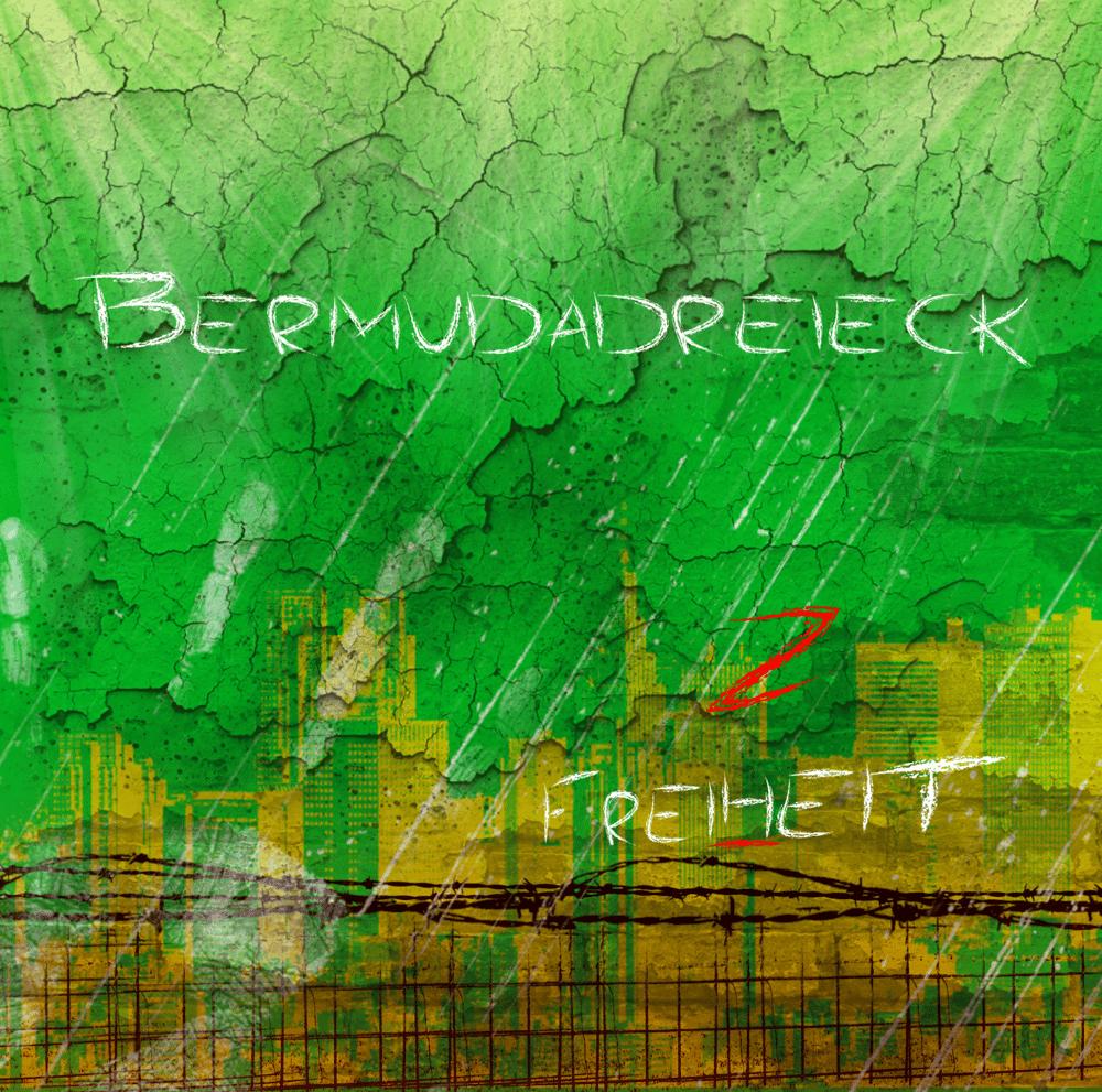 Image of Freizeit (Album)