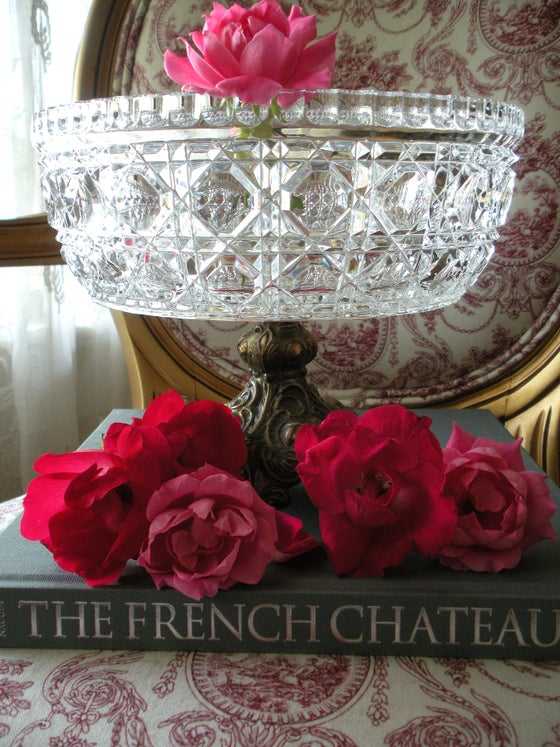 Image of Chateau Bowl
