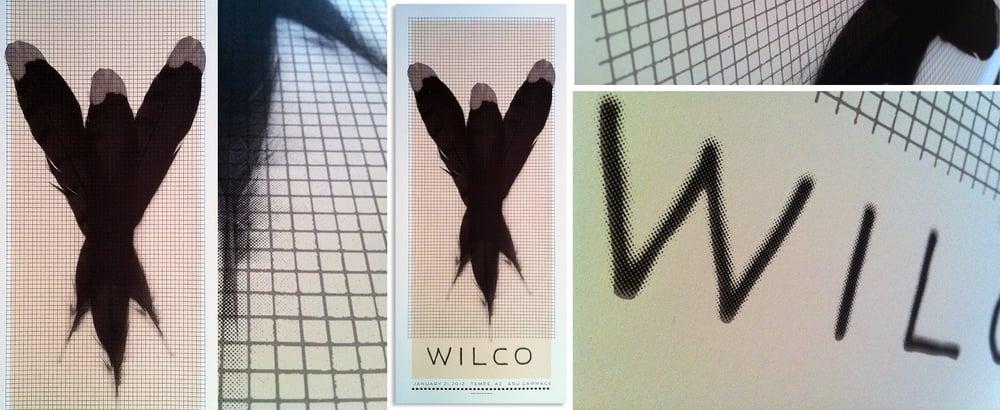 Wilco: Tempe, Arizona