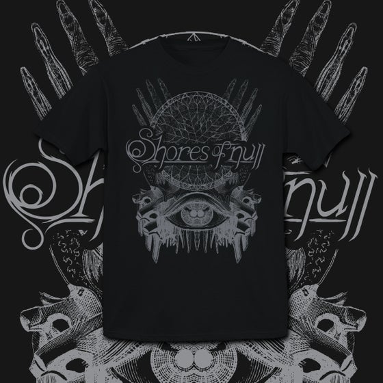 Image of Kings Of Null T-Shirt