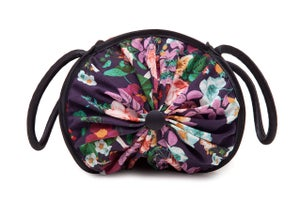 Image of Spring floral Bola Bag