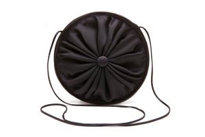 Image of Black Party bag