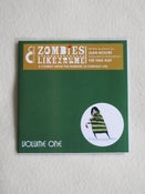 Image of Zombies Like You & Me Volume 1