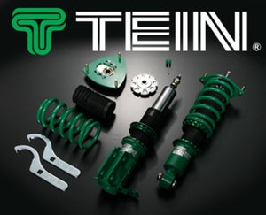Image of Tein Mono Sport Coil Over