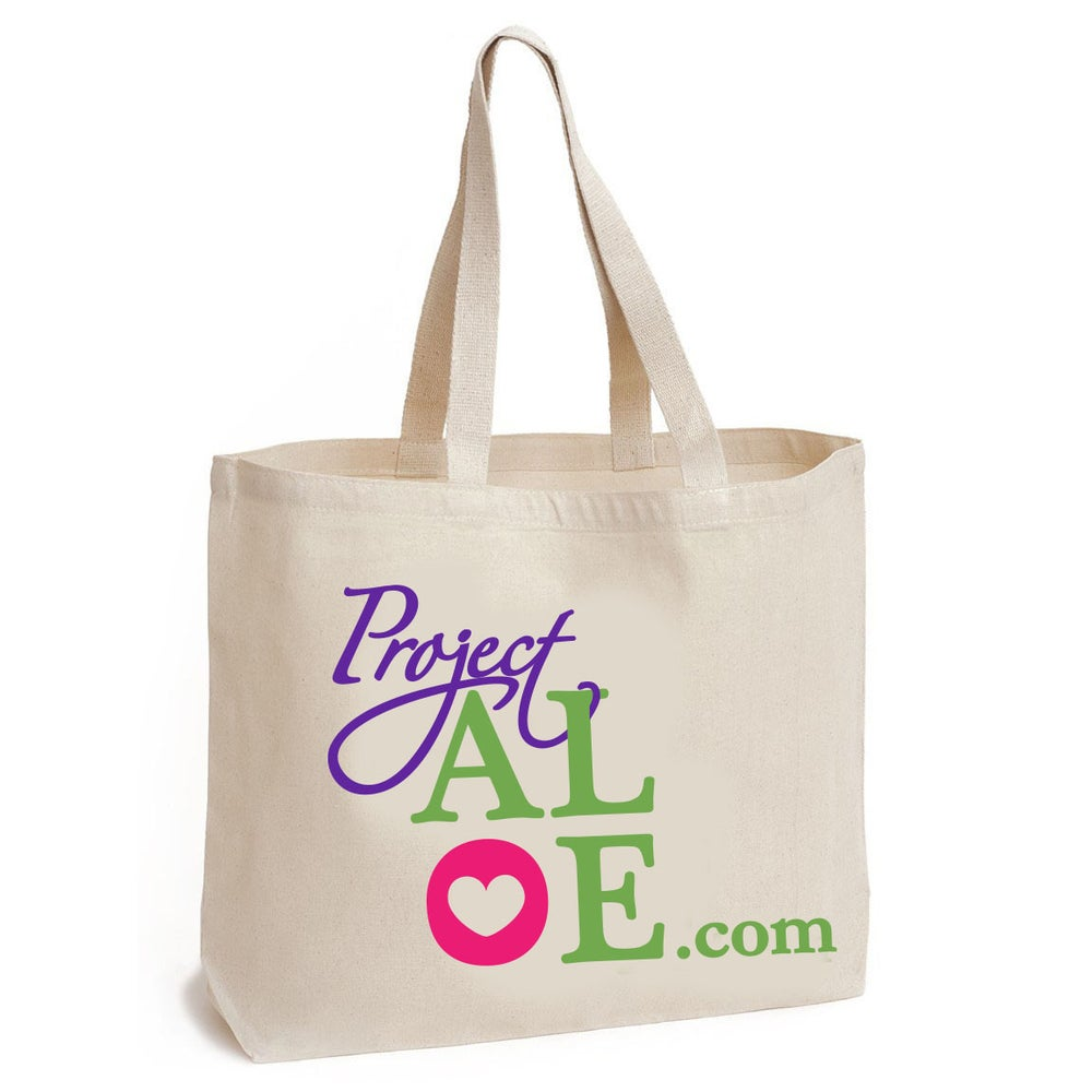 Image of Signature Tote