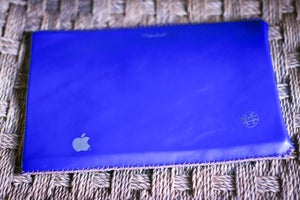 Image of The Laptop Sleeve