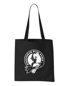Image of Blitz Dames Tote Bags