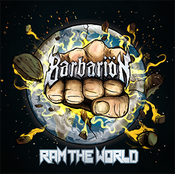 Image of Ram The World