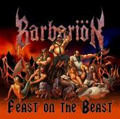 Image of Feast on The Beast