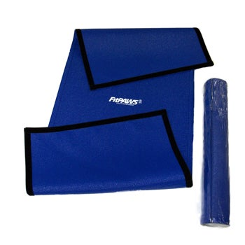 Image of FitPAWS® Giant Rocker Board Replacement Mat