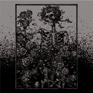 Image of Lavotchkin 'The Oldest Suicide Cult' EP