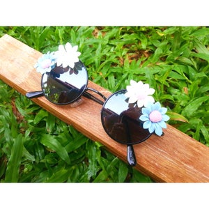 Image of Daisy Sunnies