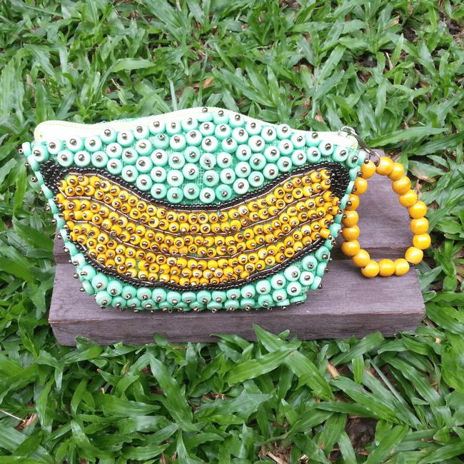 Image of The Banana Purse
