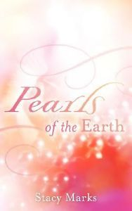 Image of Pearls of the Earth