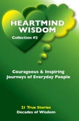 Image of Heartmind Wisdom Collection 2