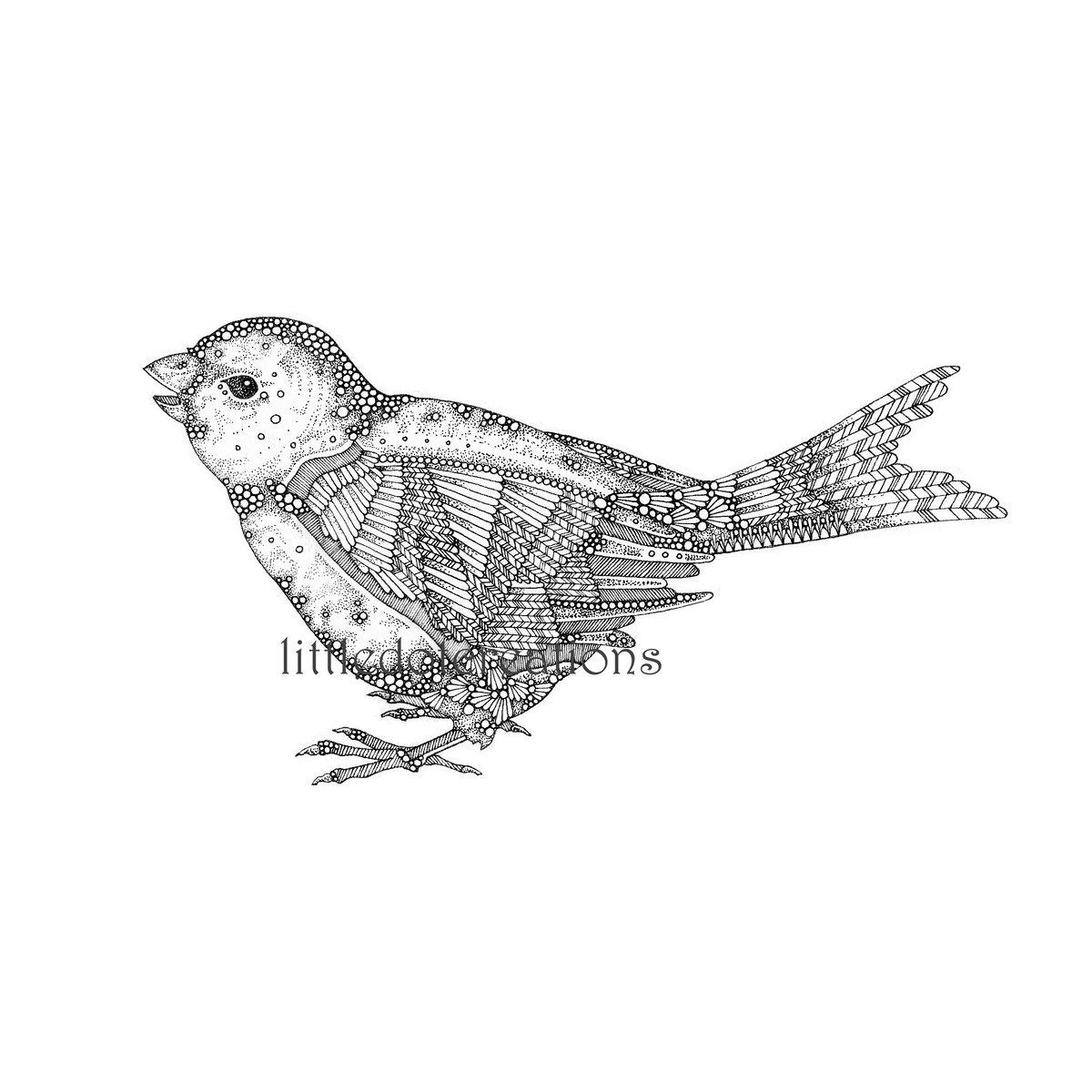 Image of Lullaby of Birdland